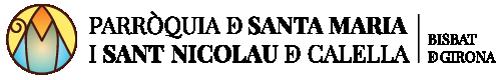 Parròquia de Calella